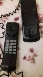 Aparelho para telefone fixo