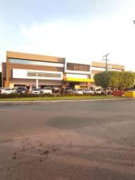 Sala Comercial Arya Florais Mall