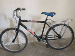 Bike aro 16 bem conservada Single