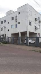Apto 2  Quartos J. Algarve.