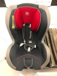 Cadeira Auto Baby Universal de 0 a 18 kg