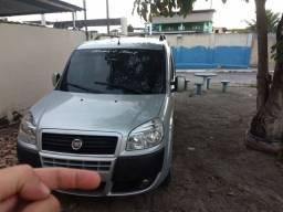 Fiat Doblo 2013 7 L