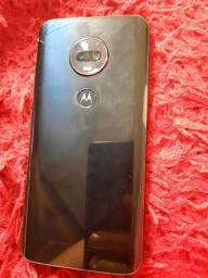 Motorola G7 plus 64 gb