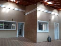 Vendo Casa 2 dormitórios  Jardim Angelo Jurca