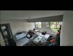 Apartamento Boca do Rio