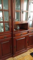 Arca estante