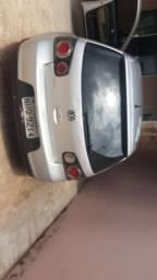 Golf 2009 26.000.00 R$