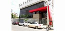 Apartamento Alto Padrão Zona Leste (0441 FL)
