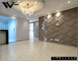 Apartamento mais Sofisticado do Mercês!!