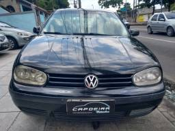 GOLF 1.6 2004 COMPLETO