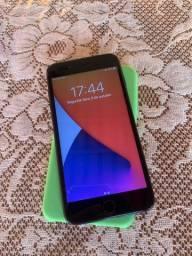 IPhone 7 Plus 32GB Aparelho muito conservado
