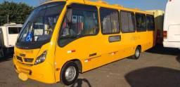 Micro ônibus MA10 2012 urbano 22 lugares