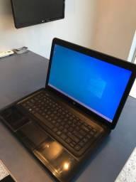 Formatação e manutenção de computadores e notebooks