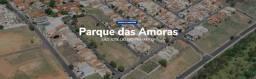 Lotes/Terrenos no Parque das Amoras - Direto com Loteadora - Temos condição sem Juros