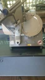 Fatiador automático gural axt 33i