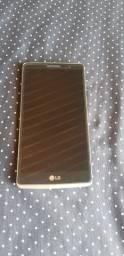 LG G4 Stylus H630