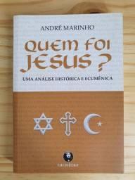 Diversos livros - preço por unidade