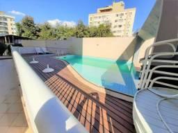 Lindo Apartamento no Tanque 78m² com 3 Quartos
