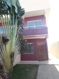 Casa ampla em Cabo Frio