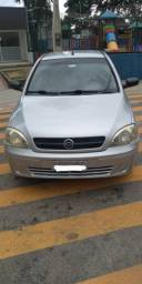 Chevrolet Corsa 1.0 mpfi JOY 8v flex 4 portas manual