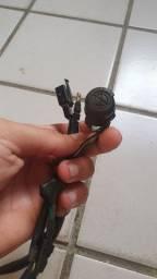 Botão corta corrente CRF 230 original