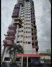 Village Gold - Umarizal -3 suítes- gabinete+DCE- R$ 4.400 - 4º andar-160 m²