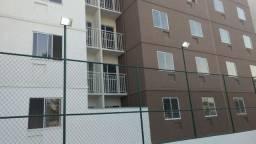 Alugo apartamento Condomínio Primavera Belford Roxo