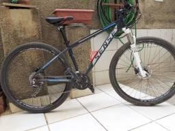 Bike Sense rock