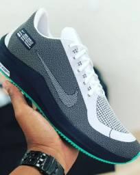 Tênis Nike exclusivo