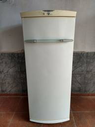 Vendo freezer Brastemp