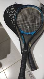 Raquetes de tênis Wilson
