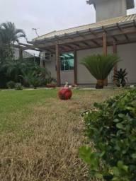 Casa Residencial 2 quartos Jardim Eldorado