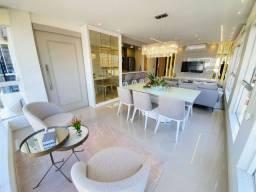 O melhor apartamento da cidade, 2 suítes, vista mar