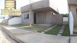 Construção : Casa em Condomínio No Araçagi ,2 e 3 Quartos
