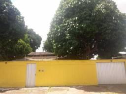 Casa no bairro Liberdade