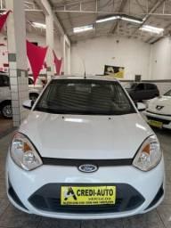 Ford Fiesta 1.6 rocam 2014
