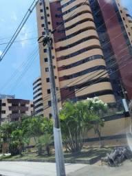 Apartamento- Jatiúca