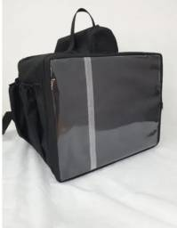 Bag barato 100 reais