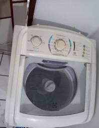 Máquina Electroluxp
