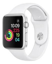 Apple Watch série 3 42mm (cartão sem acréscimos)