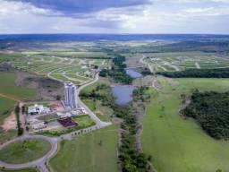 Casa em condomínio de alto padrão em Brasília financiada em até 420 meses