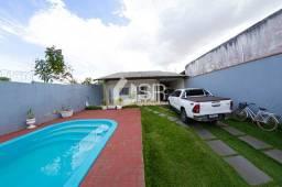 Casa em excelente localização, próximo ao shopping!