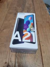 Smartphone Samsung Galxy A21s