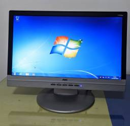 Monitor AOC 17 Polegadas