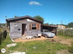 Casa no Parque Fragata