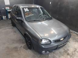 Chevrolet Corsa 1.4 (4 bicos)
