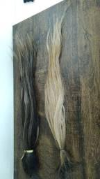 Mega hair - Dourados MS