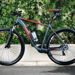 Bike Elleven Reactor 2021 Shimano
