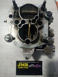 Carburador Motoe Cht Solex