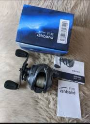 Carretilha FishBand GH100